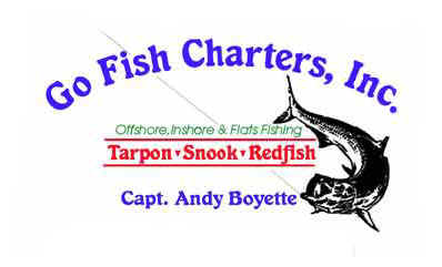 TARPON FISHING CHARTERS FLORIDA FISHING CHARTERS